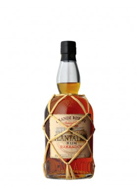 RHUM PLANTATION BARBADE GR
