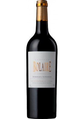 CH BOLAIRE 2011