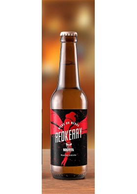 BIERE REDKERRY
