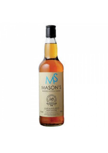 MASONS SCOTCH WHISKY