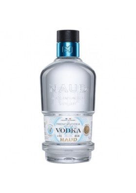 VODKA NAUD